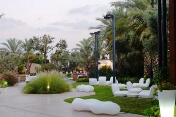 Kala – Banquet Garden